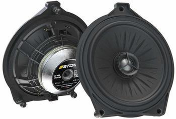 Audio System UG MB100 CNX