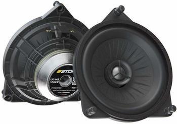 Audio System UG MB100 RX