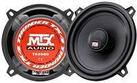 mtx-audio-tx450c