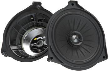 Eton MB 100 PX