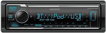 kenwood-kmm-bt306-autoradio