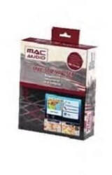 mac-audio-mac500-nav-set-navigationssoftware