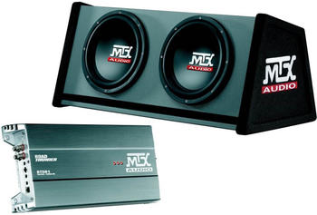 mtx-audio-rtp4000
