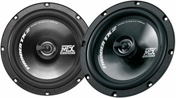mtx-audio-tx265c
