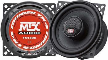 mtx-audio-tx440c