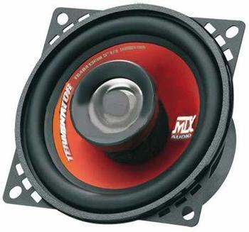 mtx-audio-tr40c