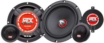 mtx-audio-tx465s