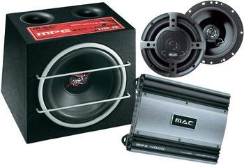 mac-audio-set-mac-xtreme-4000