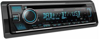 kenwood-kdc-bt740dab