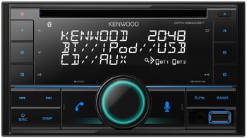 kenwood-dpx-5200bt