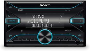 Sony DSXB710KIT