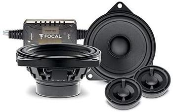Focal IS BMW 100