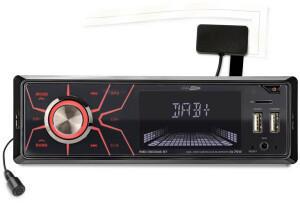 caliber-audio-technology-rmd060dab-bt-autoradio-bluetooth-freisprecheinrichtung-dab-tuner