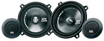 mtx-audio-tx250s