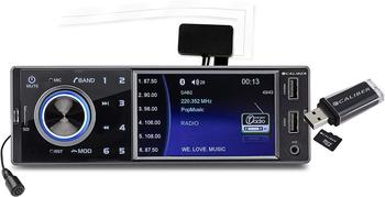 caliber-audio-technology-rmd402dab-bt-autoradio-dab-tuner-bluetooth-freisprecheinrichtung