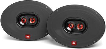 JBL Car Speakers, 6x9