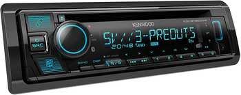 kenwood-kdc-bt950dab-autoradio