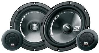 mtx-audio-tx265s