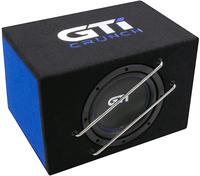 Crunch GTI800A