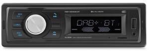 caliber-audio-technology-rmd033dab-bt-autoradio-dab-tuner-bluetooth-freisprecheinrichtung-inkl