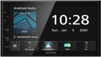 kenwood-dmx5020dabs