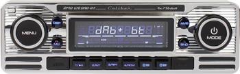 caliber-audio-technology-rmd120dab-bt-autoradio-bluetooth-freisprecheinrichtung-inkl-dab-antenne