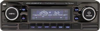 caliber-audio-technology-rmd120dab-bt-b-autoradio-bluetooth-freisprecheinrichtung-inkl-dab-anten