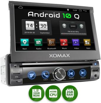 xomax-xm-da759