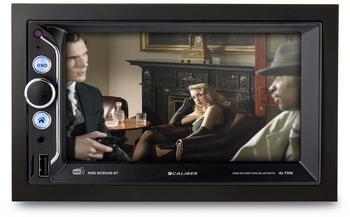 caliber-audio-technology-rmd803dab-bt-moniceiver-anschluss-fuer-rueckfahrkamera-bluetooth-freispre