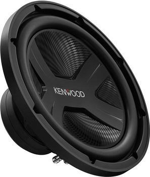 Audio System KFC-PS3017W