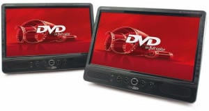 caliber-mpd2010t-tragbarer-dvd-player-schwarz