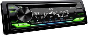 JVC KD-T922BT