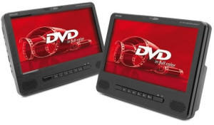 caliber-mpd298-tragbarer-dvd-player-schwarz