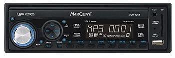 Marquant MCR-1254