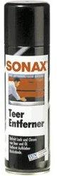 Sonax Teerentferner (300 ml)