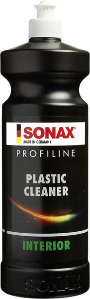 Sonax ProfiLine KunststoffReiniger Innen silikonfrei (1 l)