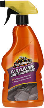 armorall-car-cleaner-500-ml