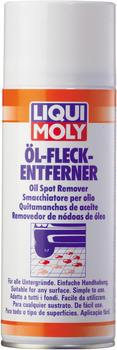 Liqui Moly Öl-Fleck-Entferner (400 ml)