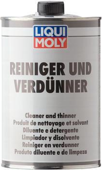 liqui-moly-reiniger-verduenner-1-l