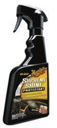 Meguiars Supreme Shine (450 ml)