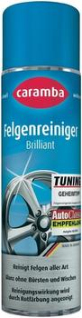 Caramba Felgenreiniger Brilliant (400 ml)