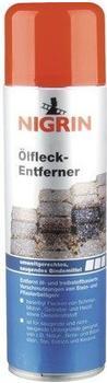 nigrin-repairtec-elfleckentferner-500-ml