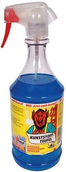 Tuga Kunststoff-Teufel (1 l)