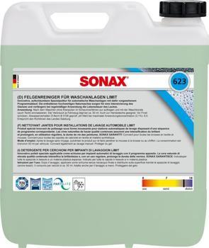 sonax-felgenreiniger-fuer-waschanlagen-saeurefrei-10-l