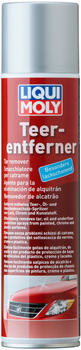liqui-moly-teer-entferner-400-ml