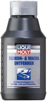 liqui-moly-silikon-und-wachs-entferner-250-ml