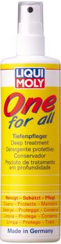 liqui-moly-one-for-all-tiefenpflege-250-ml