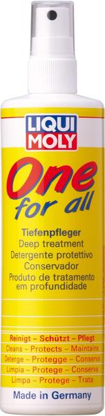 LIQUI MOLY One For All Tiefenpflege (250 ml)