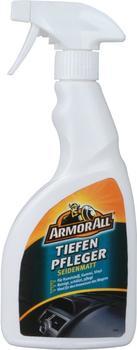 armorall-tiefenpfleger-seidenmatt-500-ml