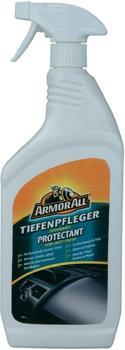 armorall-tiefenpfleger-seidenmatt-1-l